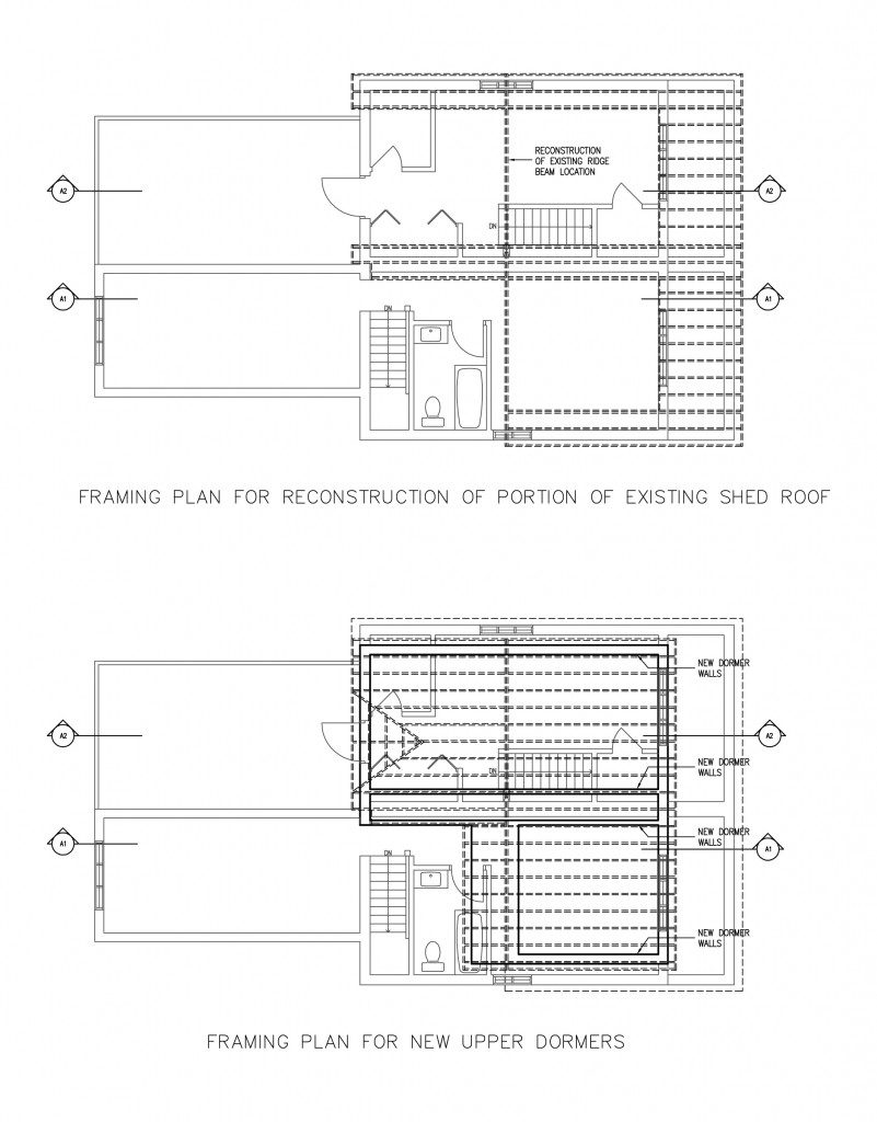 Y:#projectsLOWELL LO DESIGN INCProjects 201313015 - 256,258