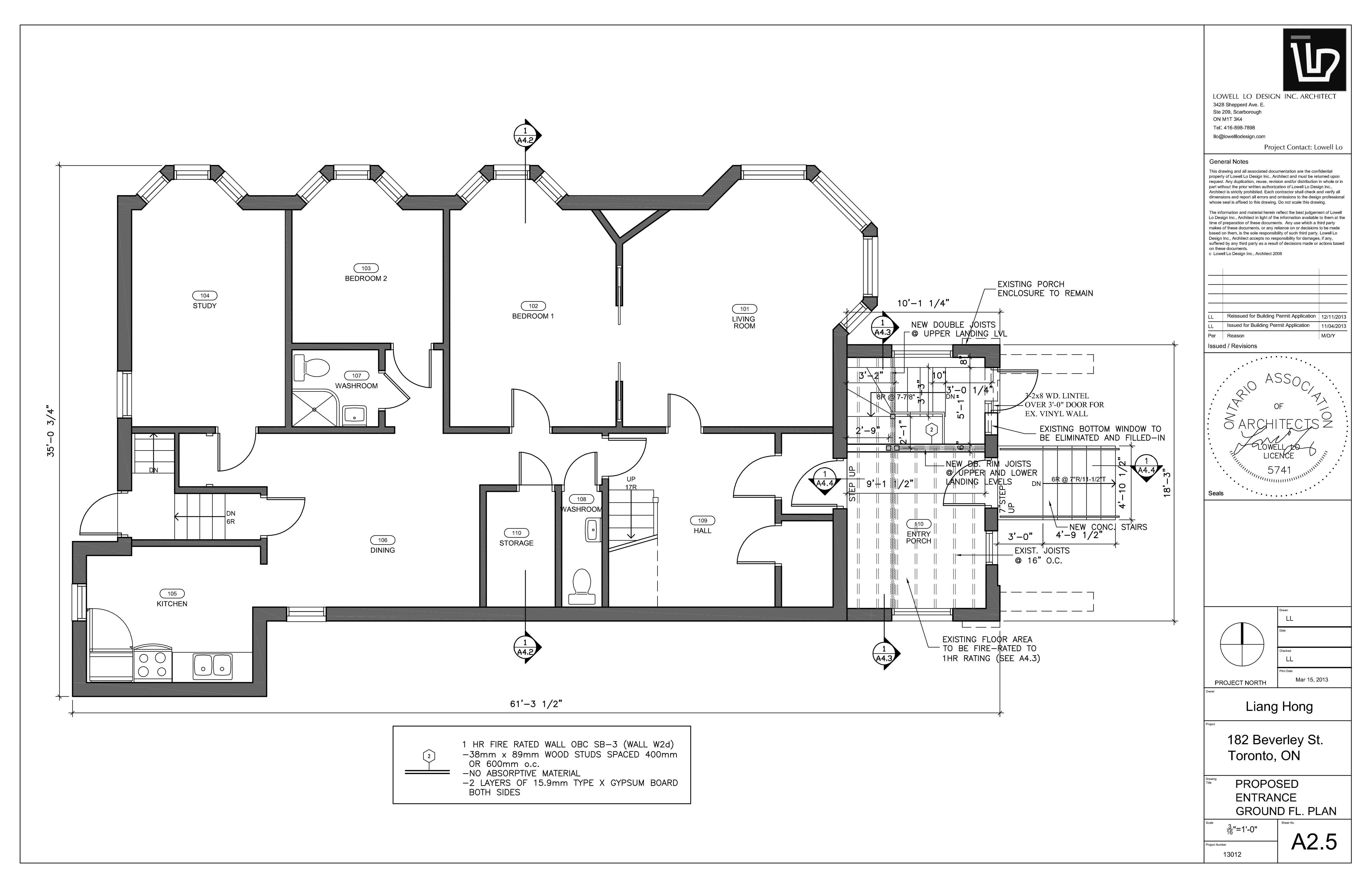 100 Basement Apartment Floor Plans Basement