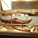 Canoe Museum, Peterborough